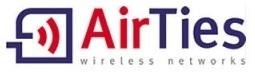 wifi роутер AirTies