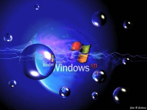 Установка и переустановка Windows xp
