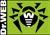 Drweb: деактивация sms-вируса онлайн