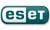 ESET NOD32: деактивация sms-вируса онлайн